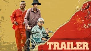 Trailer Những Kẻ Hết Thời - PHIM HÀI TẾT 2019 FAPTV