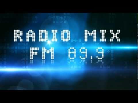 RADIO MIX FM 89.9 - MAR DEL PLATA.mpg