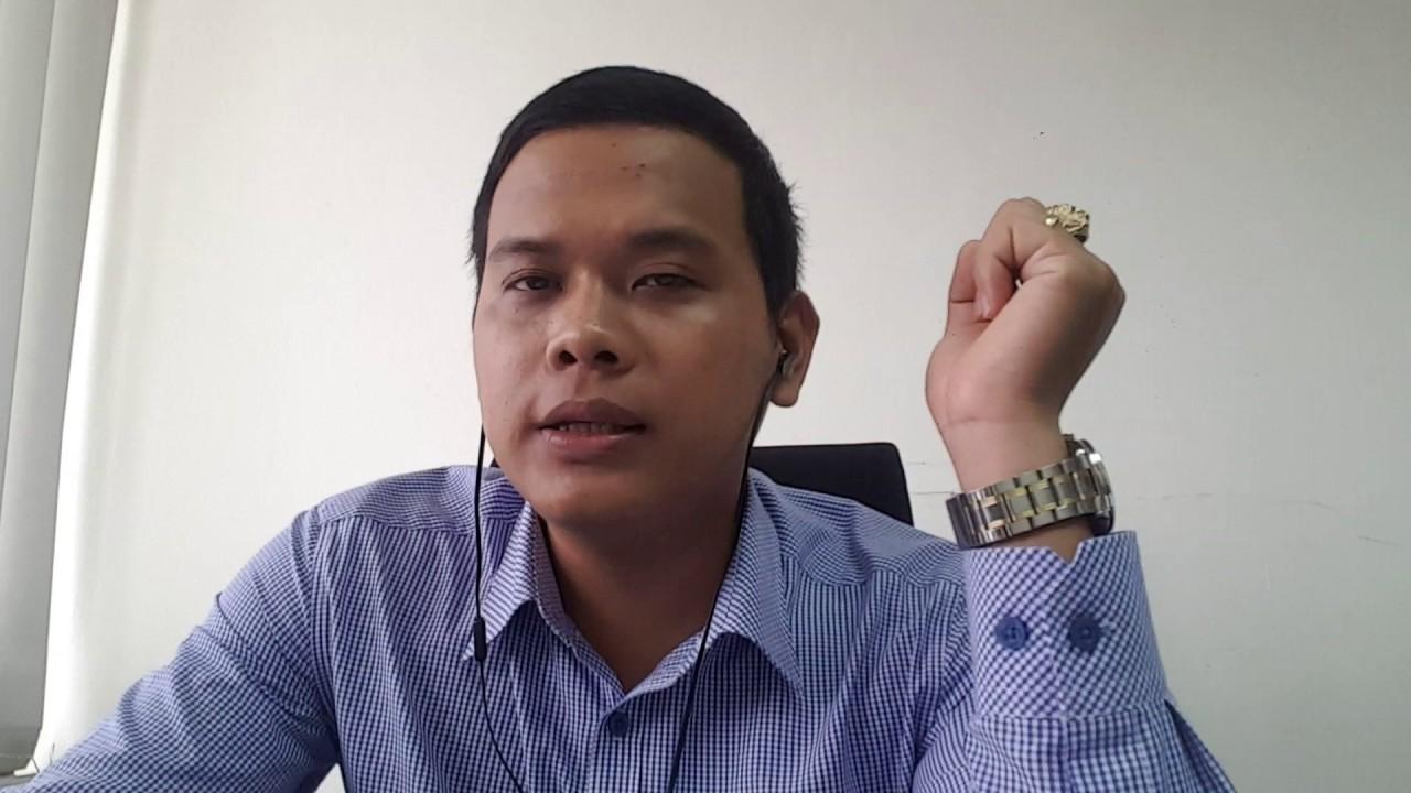 Bài 1 : Ba bước căn bản bán hàng bất động sản đất nền. ( Hà Mạnh Nguyễn )
