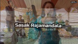 Download SASAK RAJAMANDALA - MIRA ARMAN FEAT ANGGA MC