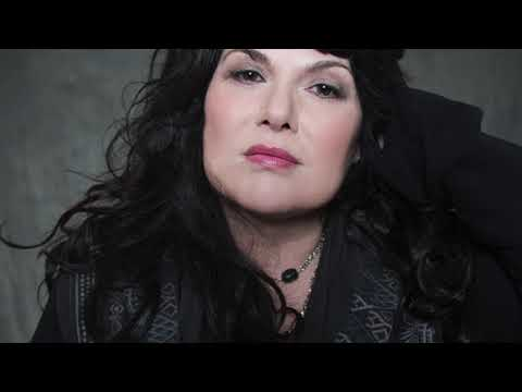 Interview with Ann Wilson of the band Heart discussing her career and keys to success