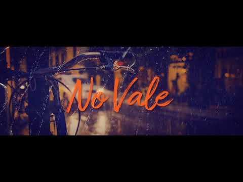 Wason NO SE VALE