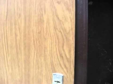 Сумы двери