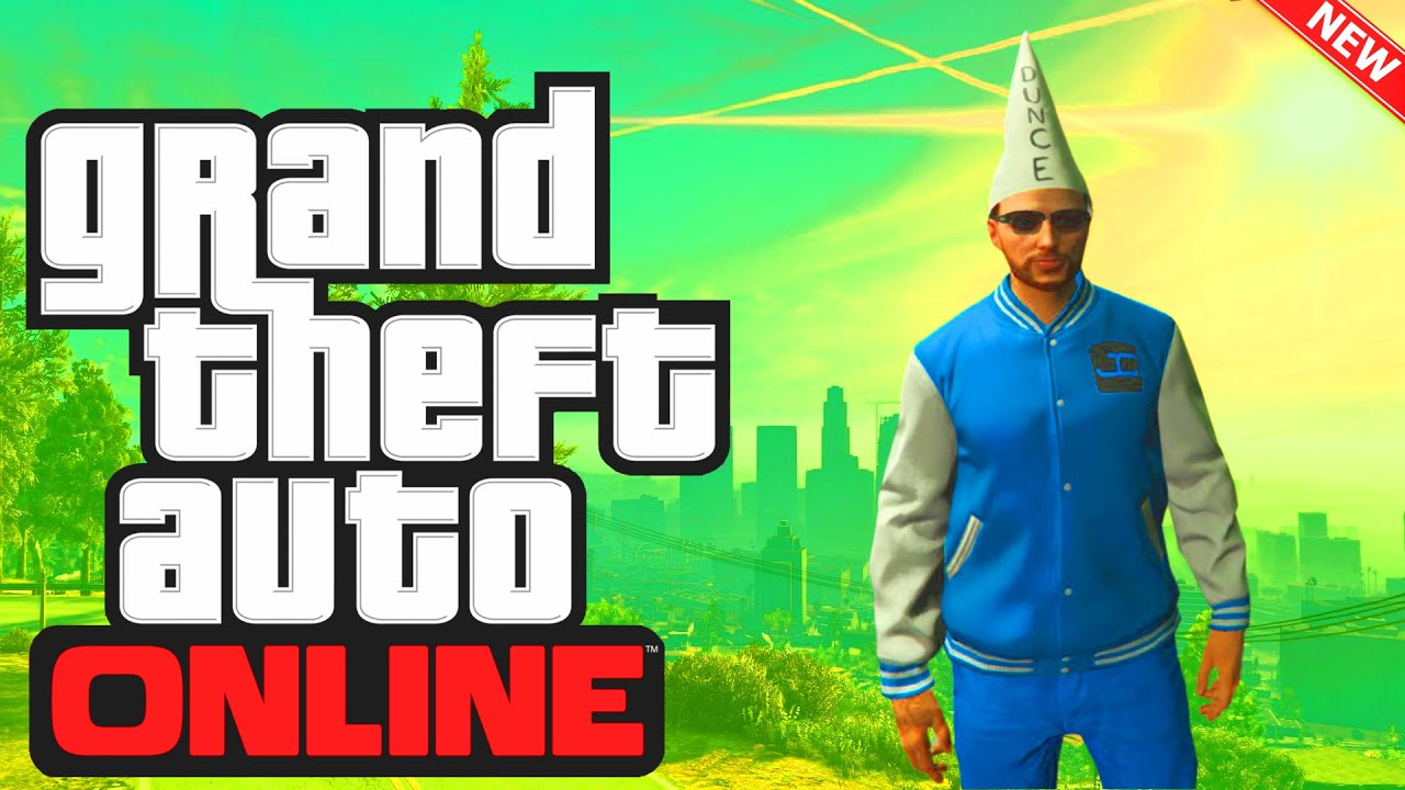 GTA 5 Online: MASSIVE Ban Wave Continues! Money Wipe, Progress Resets, How To Get UNBANNED & Mor
