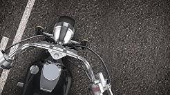 Colorado Springs Motorcycle Accident Attorneys | Rector Law Firm