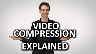 Video Compression as Fast As Possible