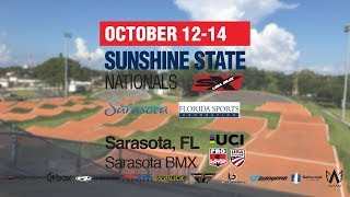2018-usa-bmx-sunshine-state-nationals-day-one-mains