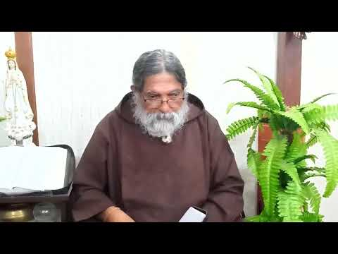 A RESPECTFUL LIFE - FR. DOLPHY DEVDAS - CAPUCHINS MANGALORE