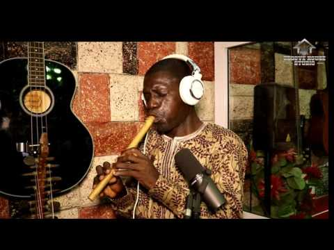 AFRICA - By BAKABRI (Highlife Music)
