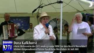 D. Kalkhorst:
