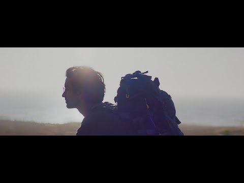 Jai Wolf - Indian Summer (Official Music Video)