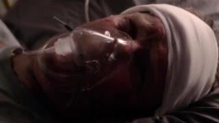American Wives S07E12  En l'honneur d'un frère Damaged French