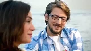 Любовный треугольник турецкая мелодрама 2017 год  Фильм в стиле Ню