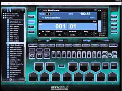 DJ Lessons 2013: How To Make Music On Computer?