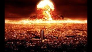 如果核大战真的爆发,面对核子武器,中国哪个地方最安全?