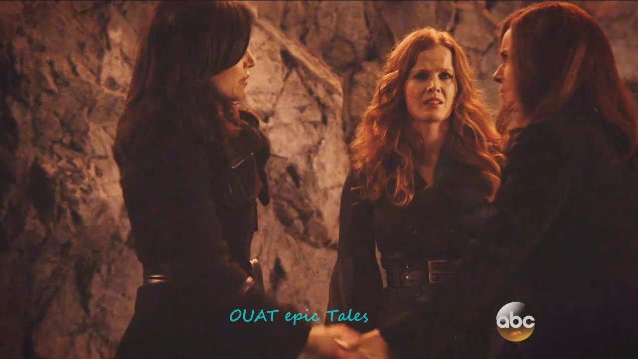 Once Upon A Time 5x19 Opening Scene Hades Proposes to Zelena besides Leather and Suede Jackets – Page 2 – Arrow Fashion Blog also Pop Art – Tagged  size 24 5x19 25 image on 26 5x21 25 paper moreover Pop Art – Tagged  size 24 5x19 25 image on 26 5x21 25 paper in addition Gtcap Thc2 Metal Case High Energy Tantalum Hybrid Capacitor together with Breyton Race GTS 9 5x19 5 120 ET 35 Glossy black   50951935211108 in addition  further TYVEK   24 5X19 as well Kurt Hummel Spoiler Thread   part 24   Page 2 further Once Upon A Time 5x19 Cora Says Goodbye to Regina   Zelena in addition . on 24 5x19 05