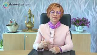 İletişim & Randevu: 0 (850) 811 76 40 Prof. Dr. Serap UYSAL....
