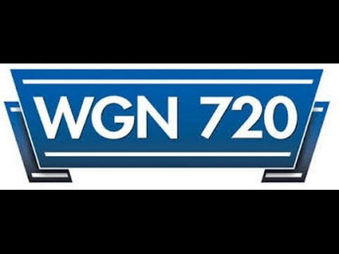 March 15, 2016 Primaries | WGN Chicago | March 16 Broadcast | Steve Cochran Show