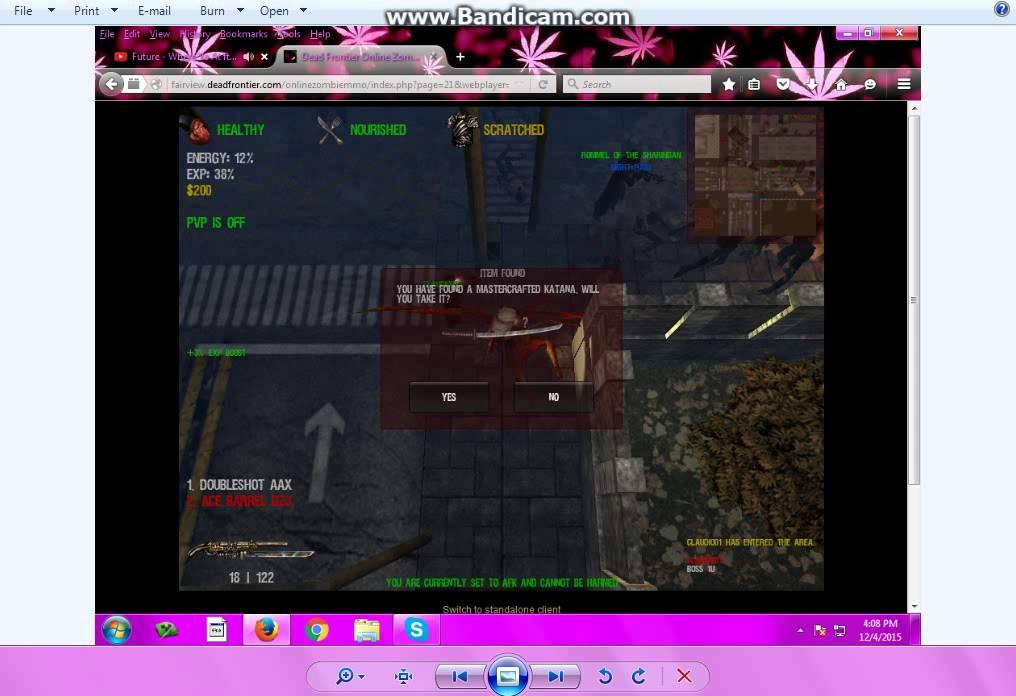 diablo 3 how to get legendary loot