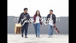 GALIH & RATNA (COVER)