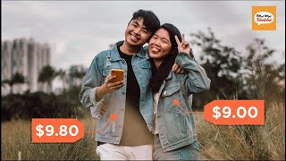 Taobao 101: How To Be A Taobao Pro! (ENGLISH)