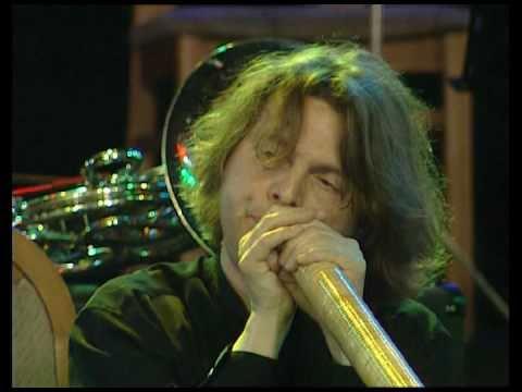 Do#Dj International jazz festival 2001  [Full Video]
