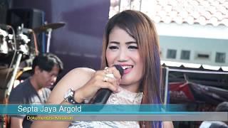Gambar cover Dayuni - Bahari Ita DK Live Jagapura Gegesik Cirebon