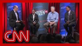 CITIZEN BY CNN: Chicago