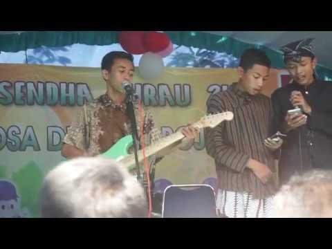 [PENSI] Zecurity - Outro (Ending Party) | SMK Farmasi & Dental Asisten Sentosa Dharma Bojonegoro