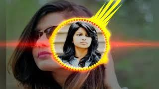 Satarajani marathi remix song