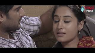 Wife | Latest Movie Scenes  ( ఇంట్లో భర్తలేని టైం లో ఏం చేసిందో చూడండి..) || Latest Movies