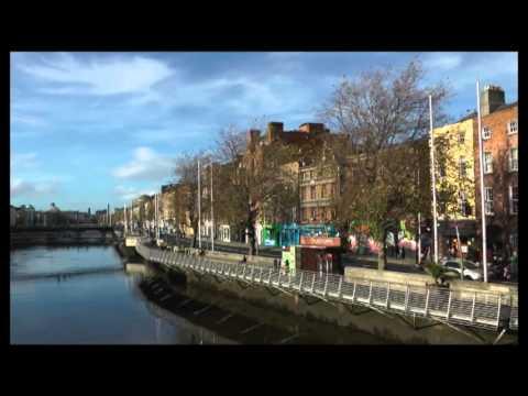 Hereri & Ireland Part 1
