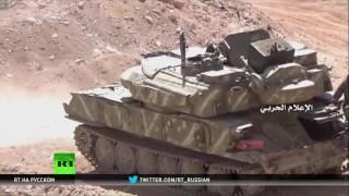 Политолог о заседании Совбеза ООН по Сирии: Цель США — прямая пропаганда против России