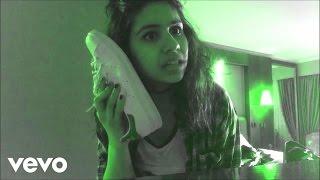 Alessia Cara Seventeen Official Audio