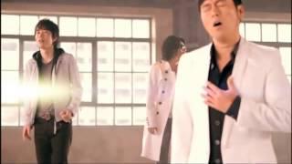 The Gospellers (ゴスペラーズ) are a Japanese acapella vocal group made up of Tetsuya Murakami, Kaoru Kurosawa, Yuji Sakai, Yoichi Kitayama and Yutaka ...