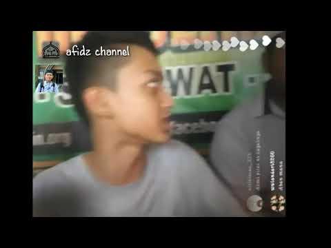 Gus Azmi Live Ig Jaran Goyang