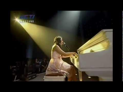 Sean - Merindukanmu [Indonesian Idol 2012]