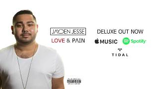 LOVE & PAIN (DELUXE) OUT NOW!