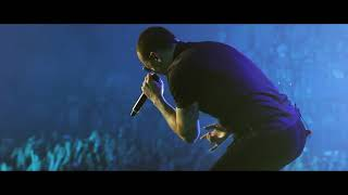 Download Mp3 Sorry For Now  Un   - Linkin Park