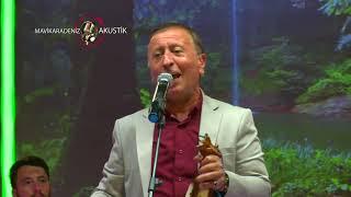 Hayri Yaşar Karagülle - Horon mp3 indir