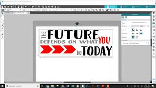 How to use DXF files in Silhouette Studio Basic Edition