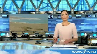 Мертвое море - стремительное пересыхание(, 2016-05-02T14:26:55.000Z)