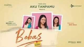 Gambar cover Maizura - Aku Tanpamu (Official Audio)