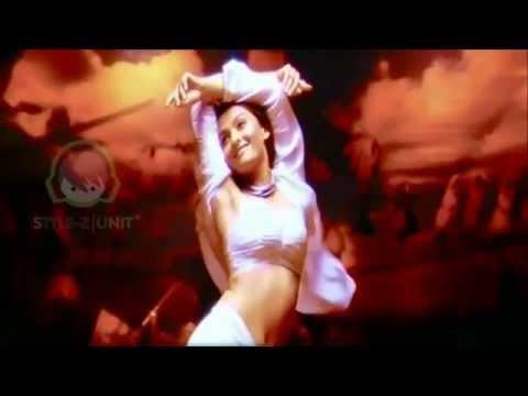 Kadhal Yogi - Thaalam - Tamil Song