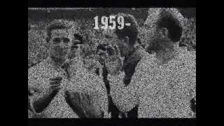 the winner champions league 1955 2012