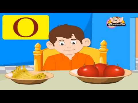 classic-rhymes-from-appu-series---nursery-rhyme---apples-and-bananas