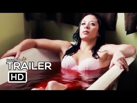 Play INTENSIVE CARE Official Trailer (2018) Action Movie HD