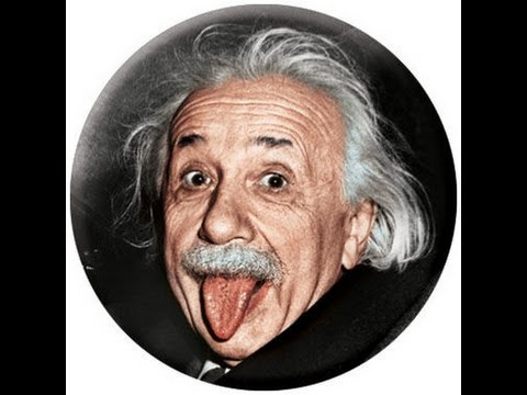 How Was The Extraordinary Genius of Albert Einstein and His BIO - Documentary Film HD