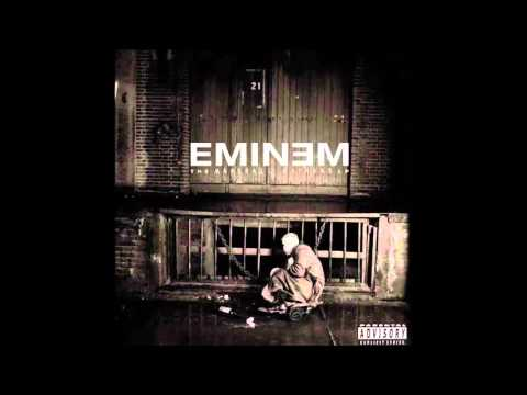 EMINEM PUBLIC SERVICE ANNOUNCEMENT 2000 UNRELEASED UNCENSORED FULL VERSION EXPLICIT