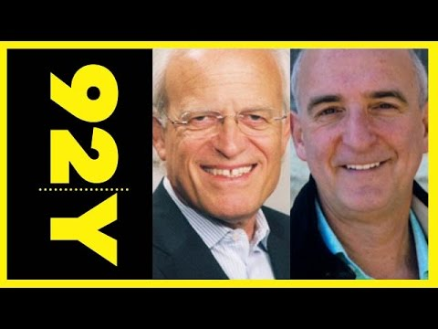 Ambassador Martin S. Indyk with Roger Cohen: What's Next for Israel?